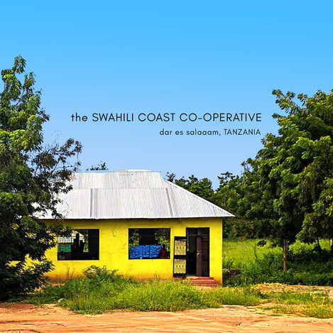 Swahili+Coast+Coop+Banner+Photo+reduced Square